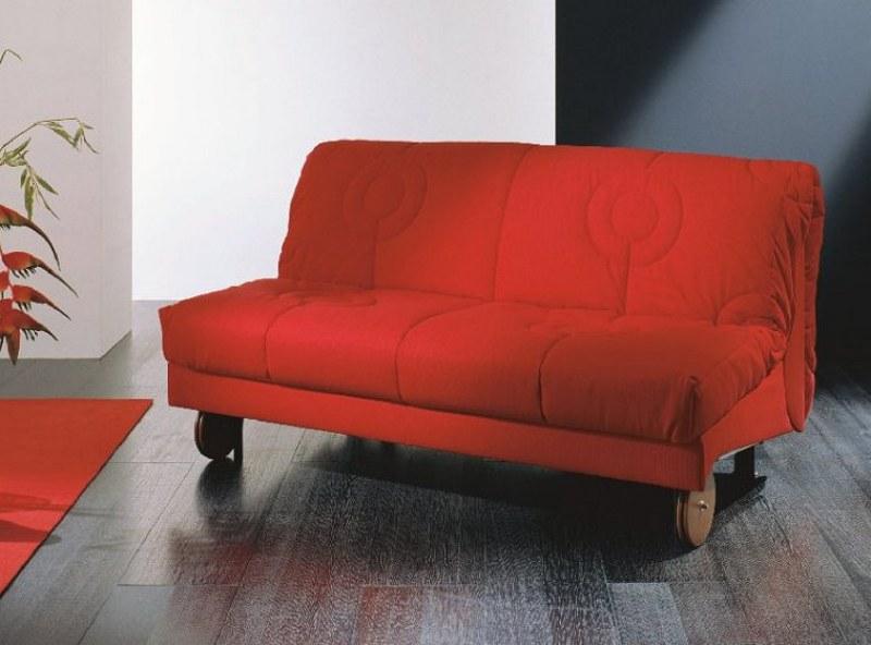 Trasporto divano letto - Divano letto 120 cm ...