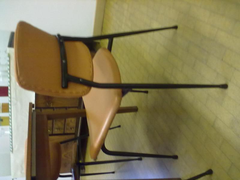 sedie usate da londra a Mestre (Ve)  Spedingo.com
