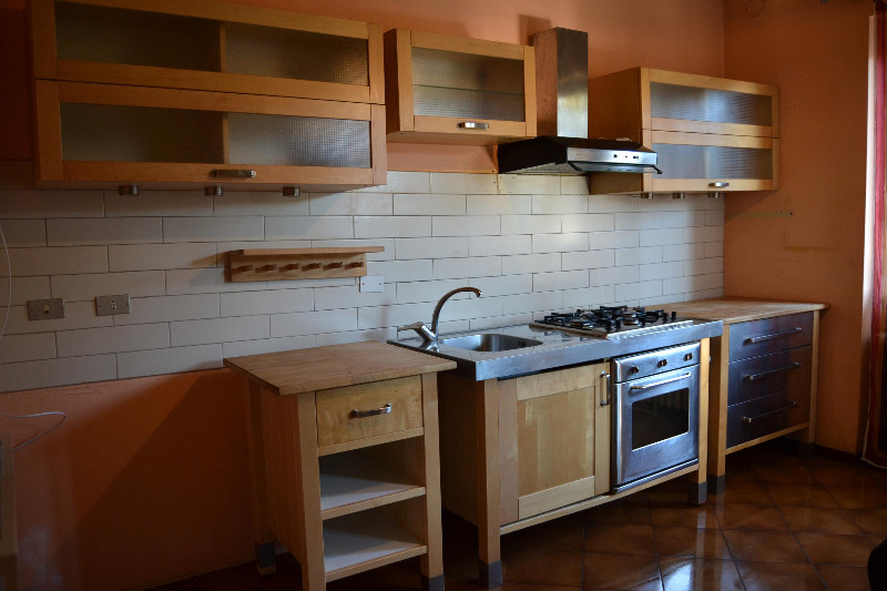 CUCINA IKEA VARDE | Spedingo.com