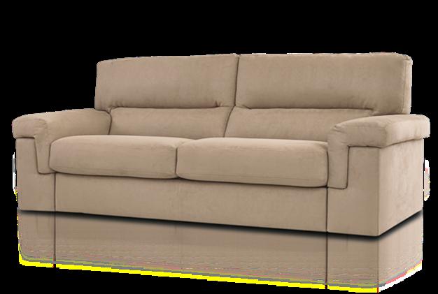 Divano letto clipeola poltronesofa - Poltrone sofa divano letto ...