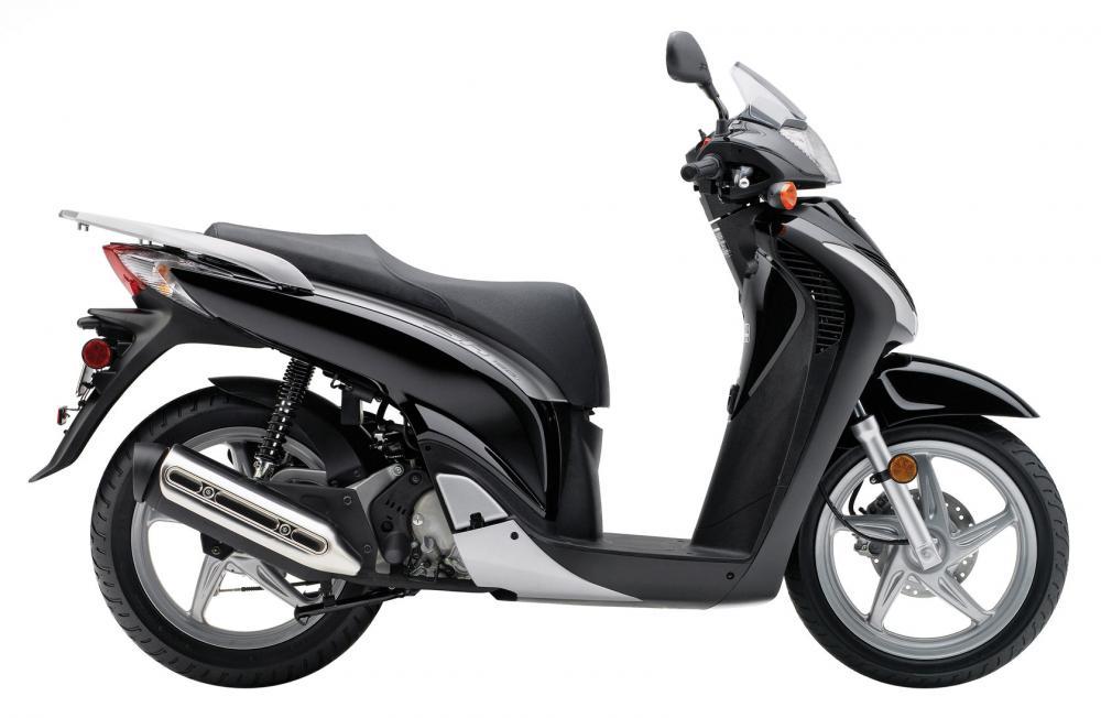 Купить Запчасти к скутерам Honda в Украине - Интернет ...